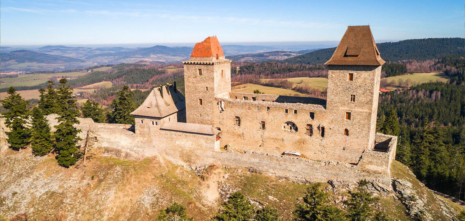Kasperk-hrad-teaser.jpg
