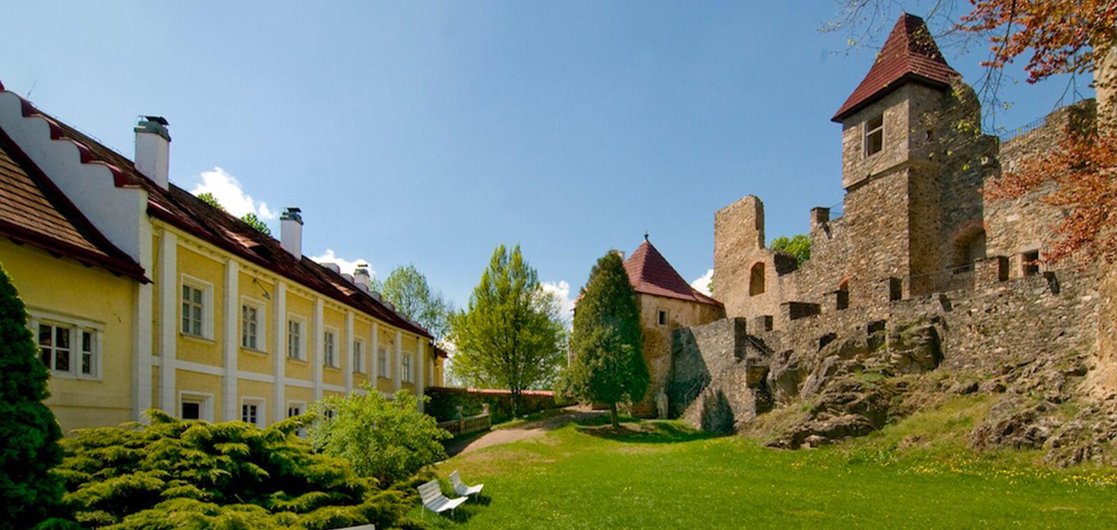 Klenova-hrad-zamek-teaser-01.jpg