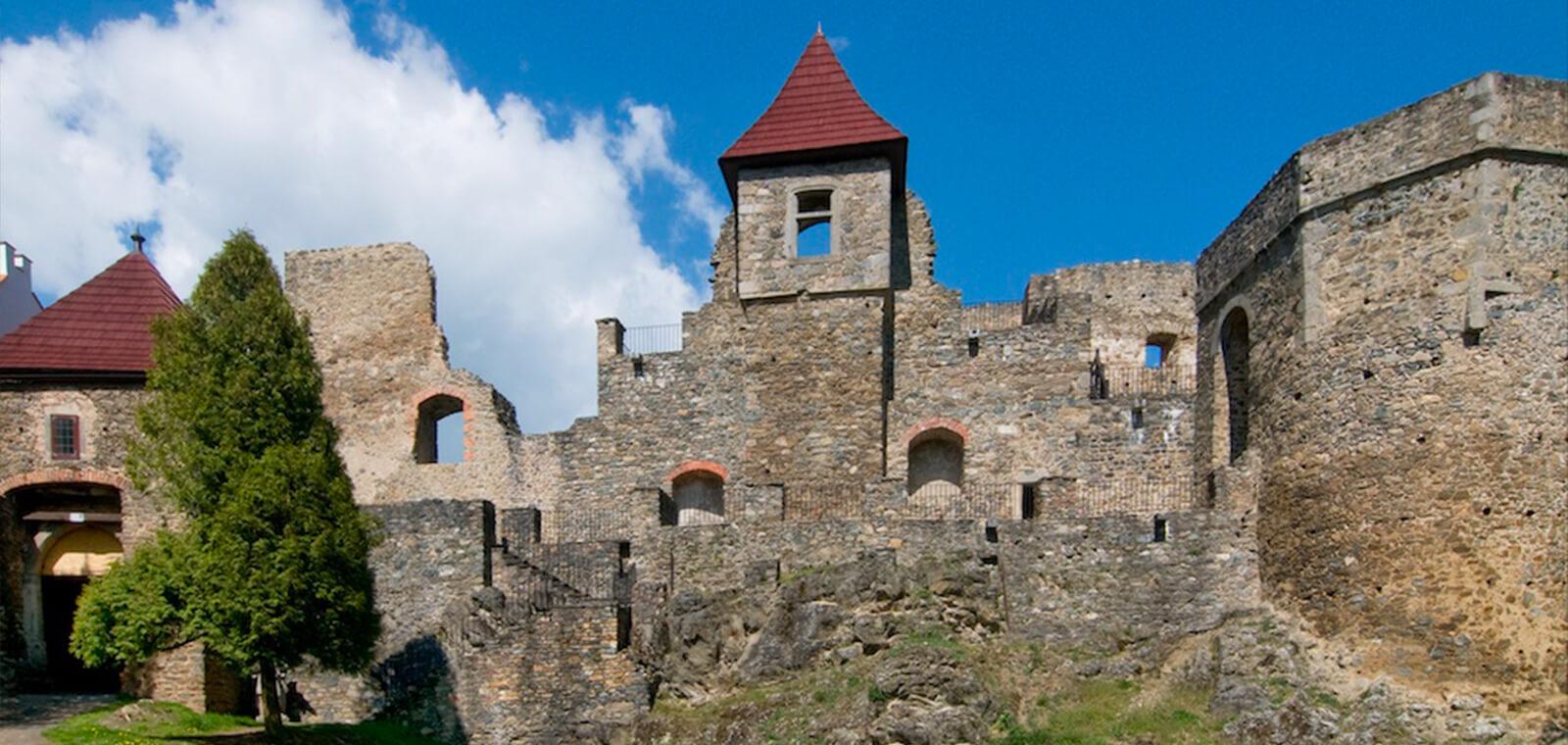 Klenova-hrad-zamek-teaser.jpg
