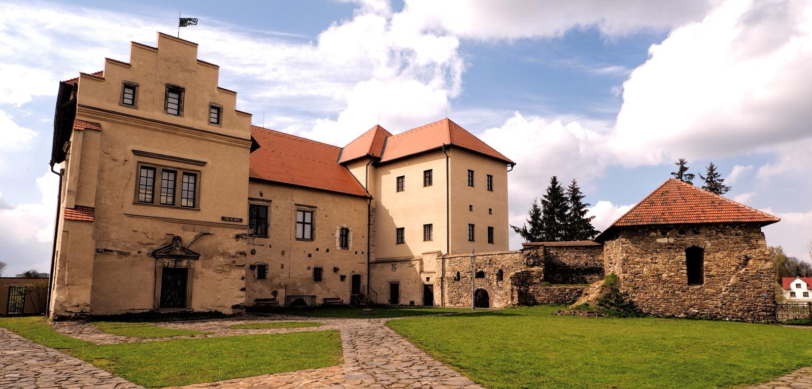 Mestske-muzeum-Polna-1600x766-01.jpg