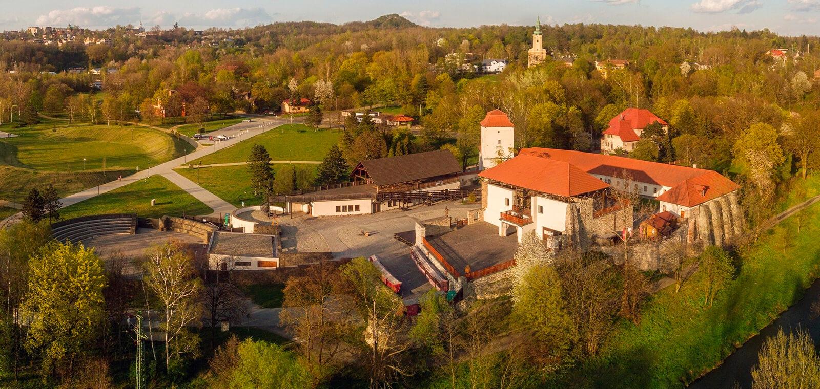 Ostrava-slezkoostravsky-hrad-teaser-01.jpg