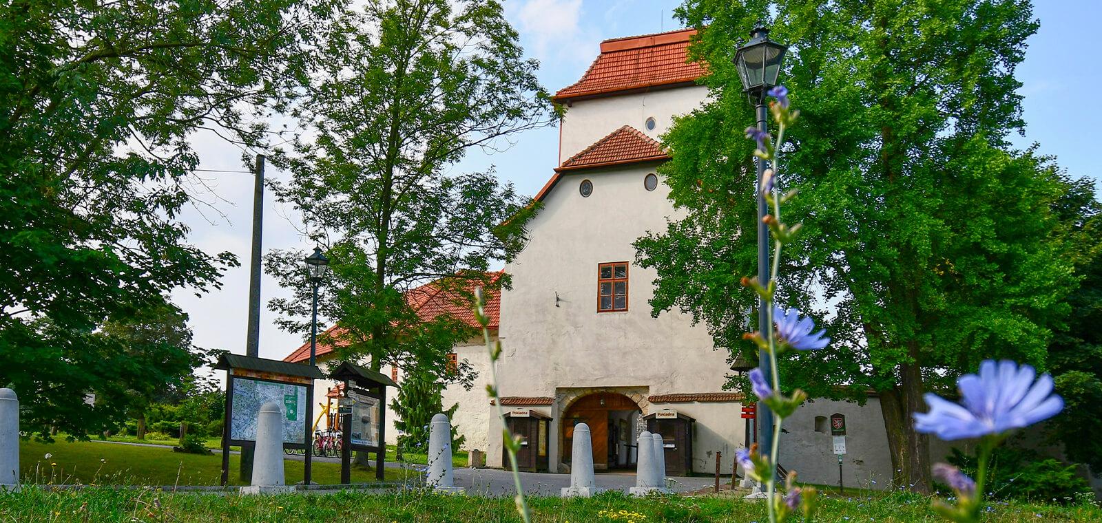 Ostrava-slezkoostravsky-hrad-teaser.jpg