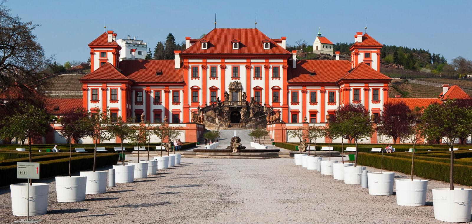 Praha-zamek-Troja-teaser-01.jpg