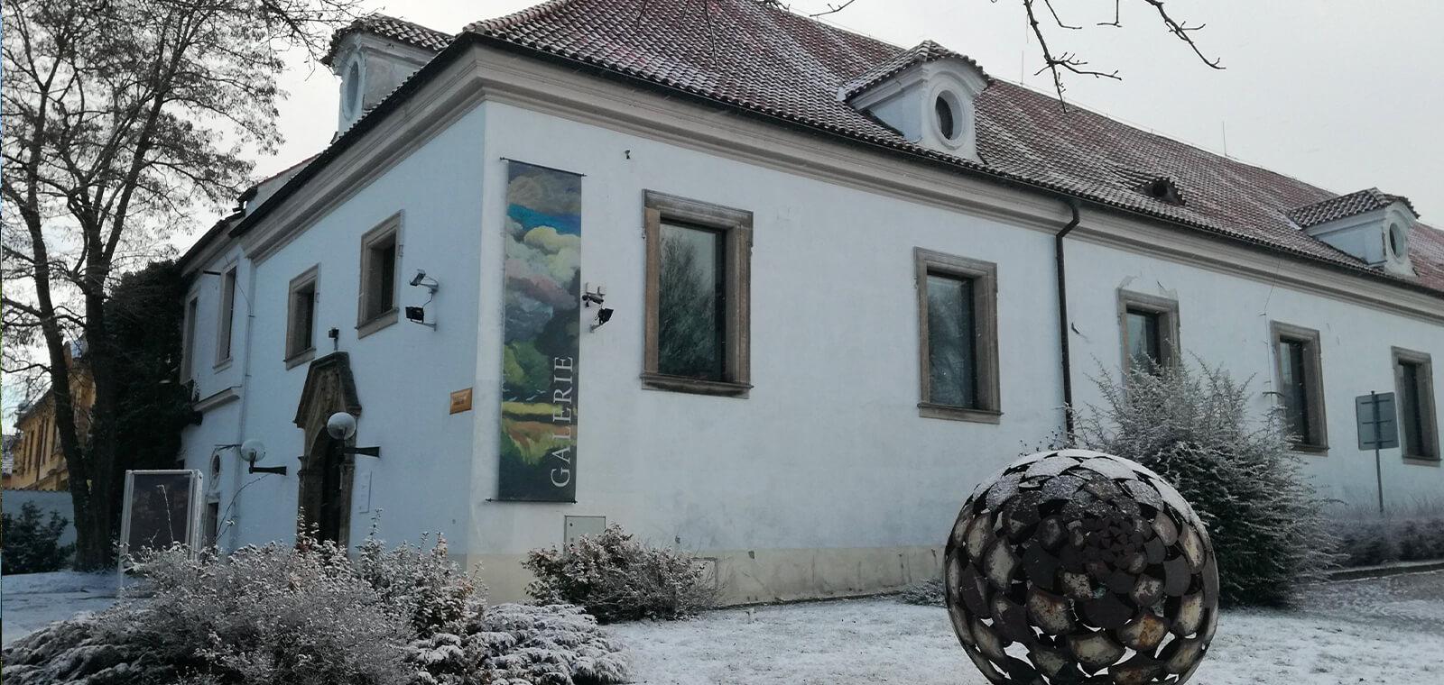 Roudnice-nad-Labem-zamecka-jizdarna-teaser-01.jpg