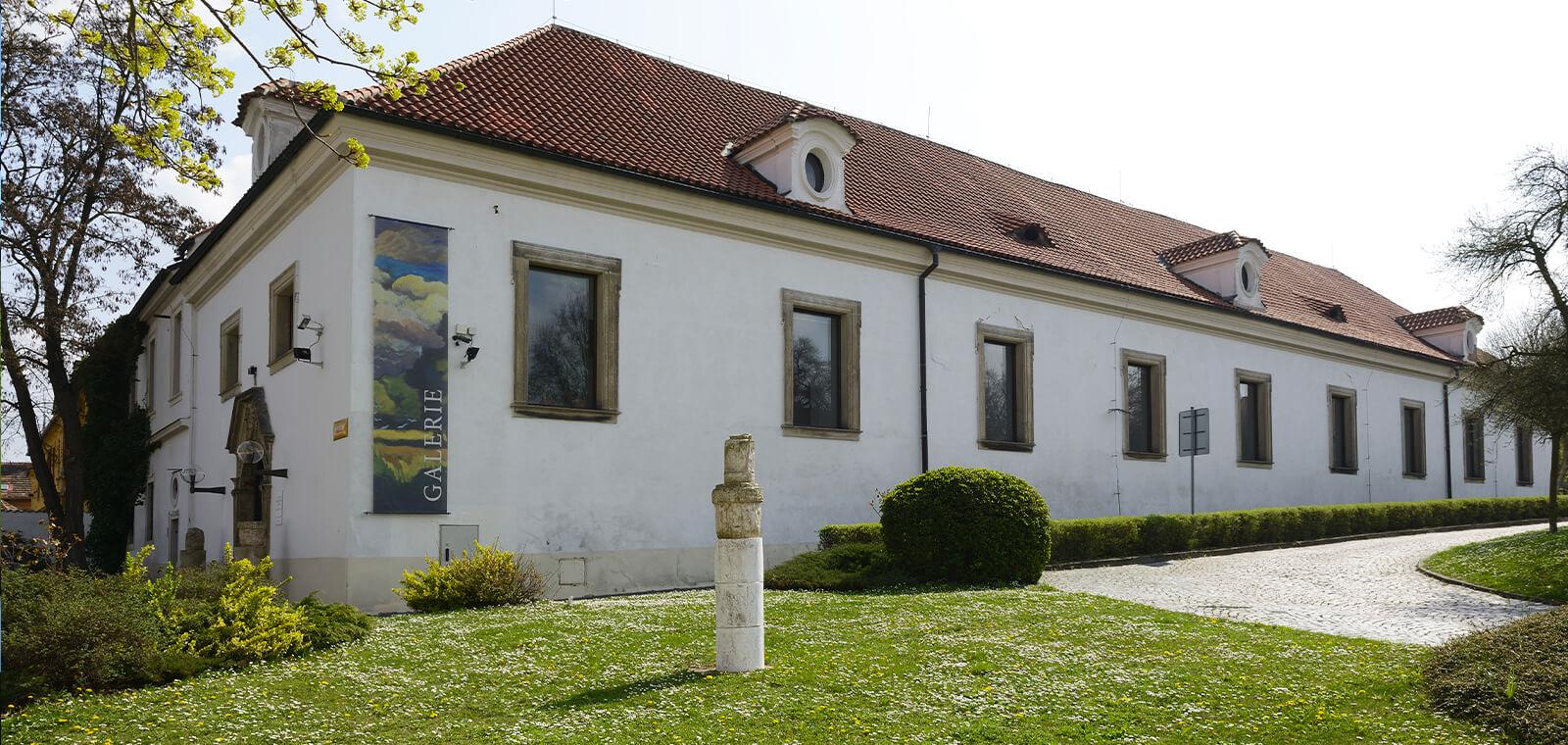 Roudnice-nad-Labem-zamecka-jizdarna-teaser.jpg