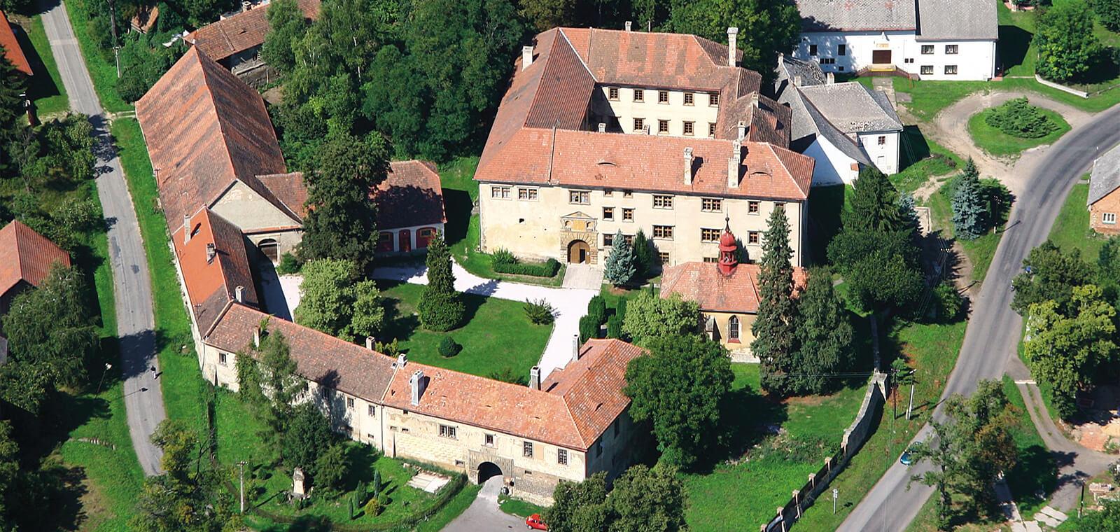 Stare-hrady-hrad-zamek-teaser.jpg