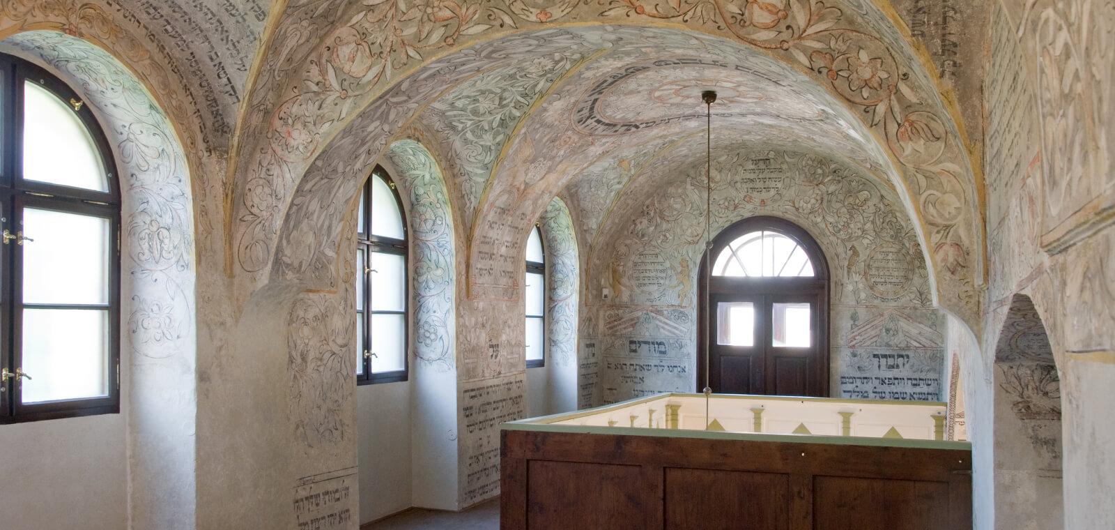 Synagoga-boskovice-teaser-01.jpg
