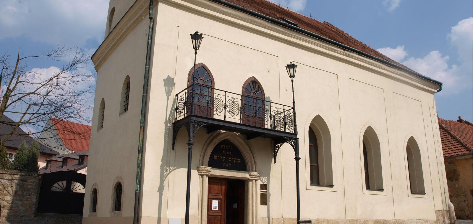 Synagoga-boskovice-teaser.jpg