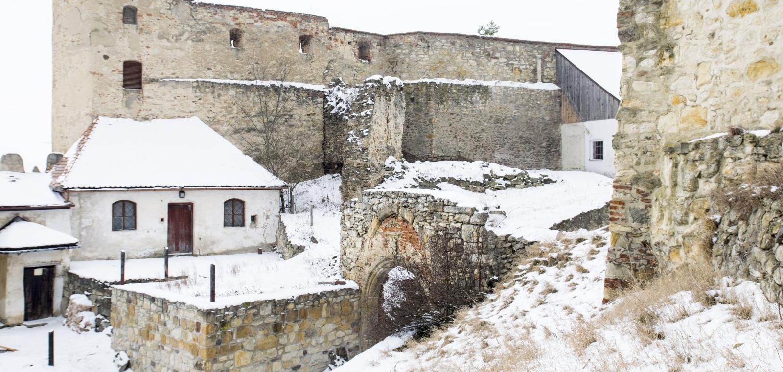 boskovice-hrad-teaser-02.jpg