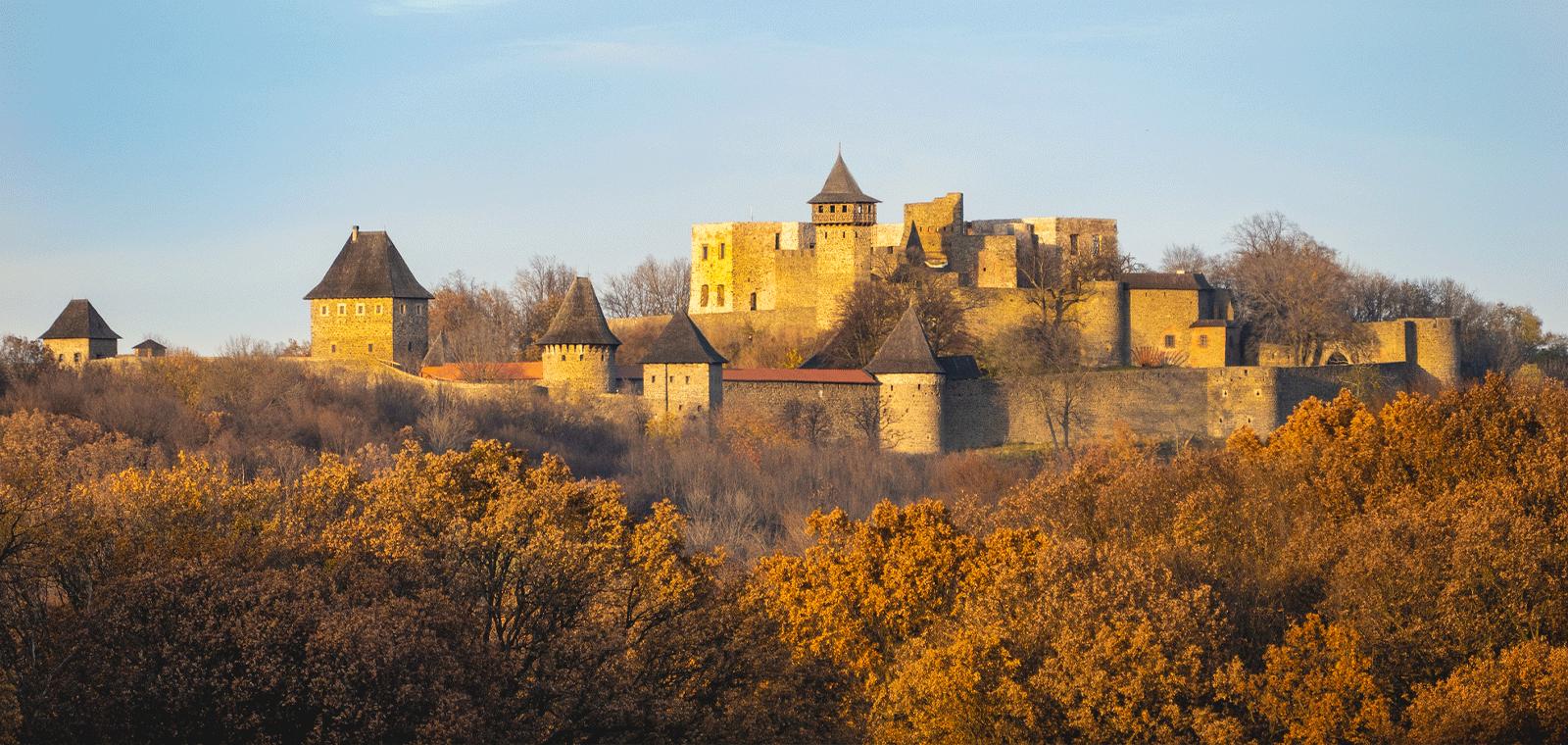 hrad-hefstyn-uvod.JPG