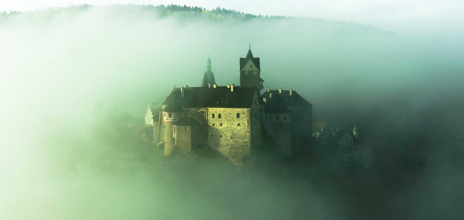 hrad-loket-uvod-01.jpg