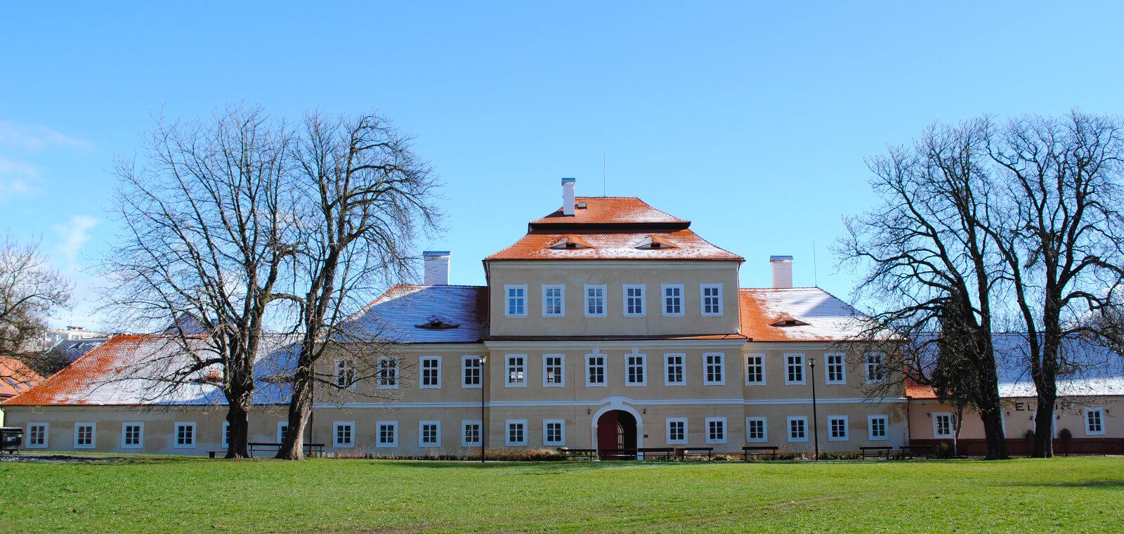 litvinov-zamek-valdstejnu-uvod-01.jpg
