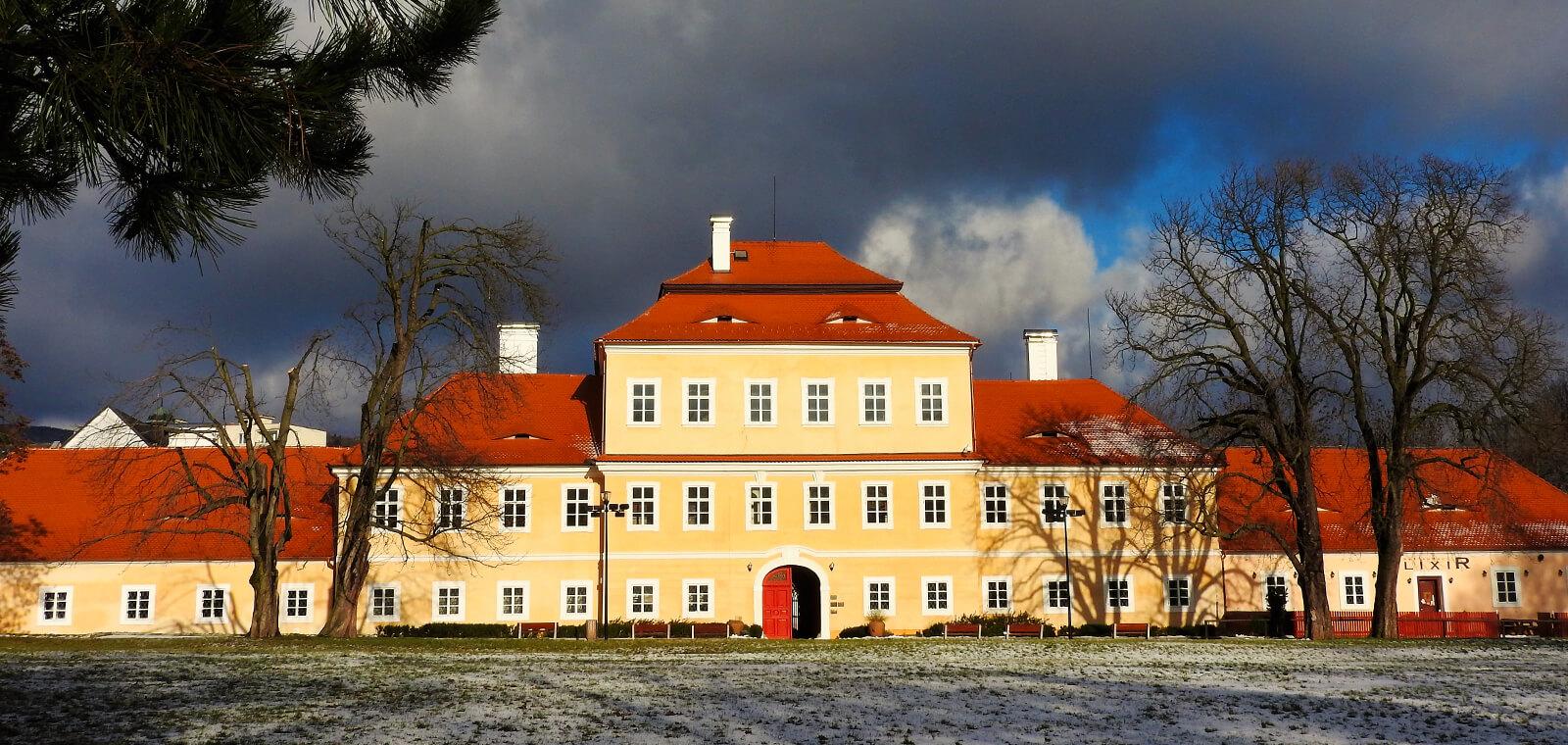 litvinov-zamek-valdstejnu-uvod.jpg