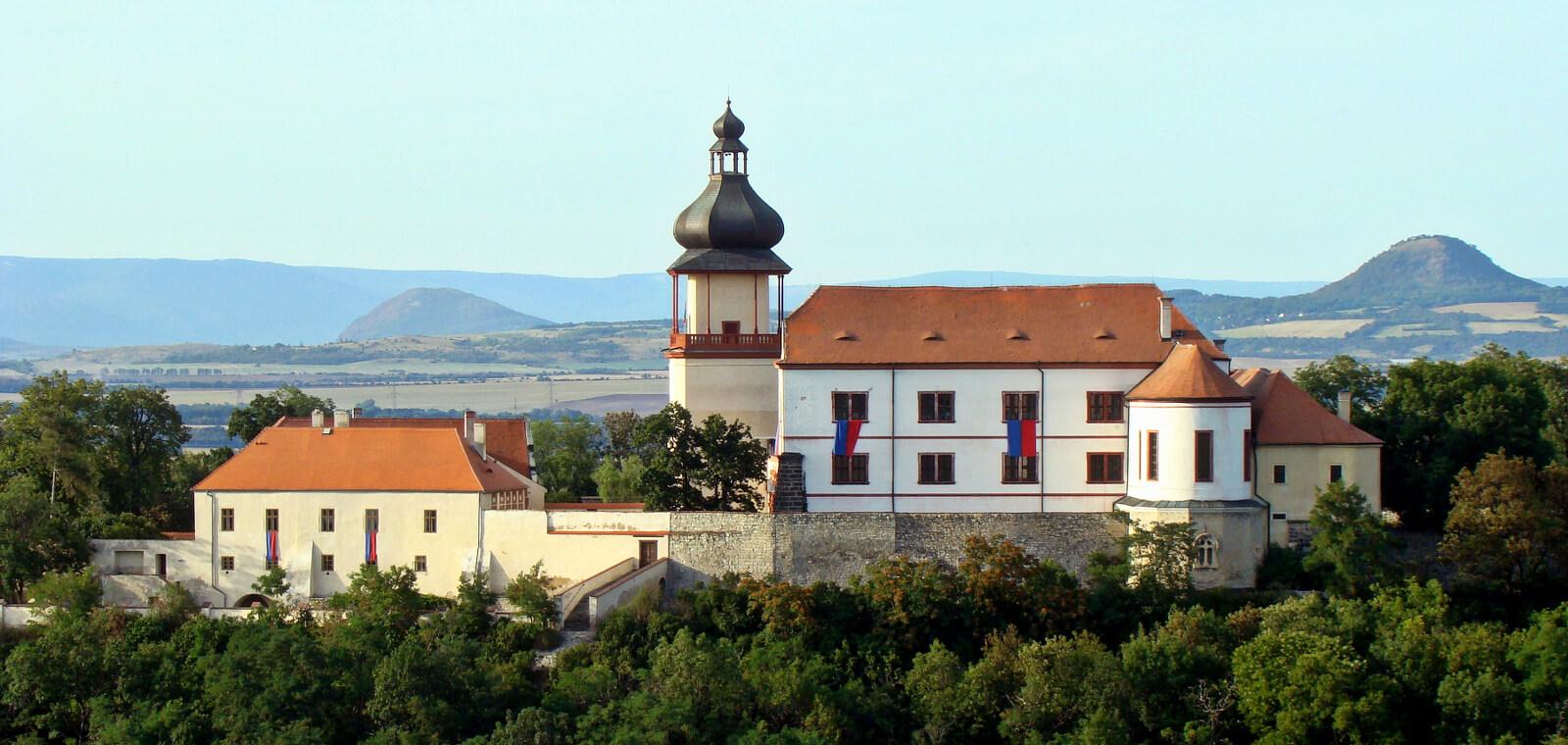 novy-hrad-jimlin.jpg