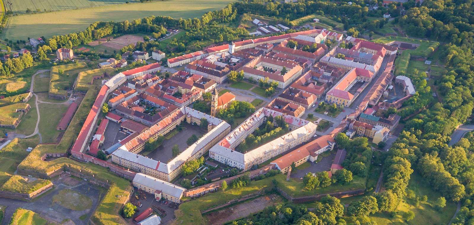 pevnost-josefov-uvod-01.jpg