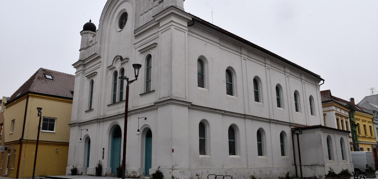 synagoga-breclav-uvodni.jpg