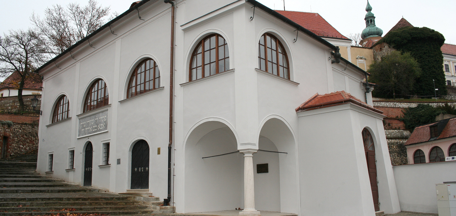 synagoga-mikulov-teaser.jpg