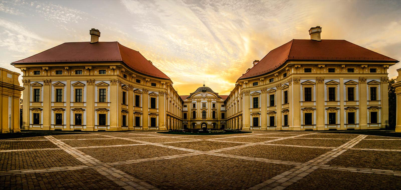 zamek-austerlitz-slavkov-uvodni-01.jpg