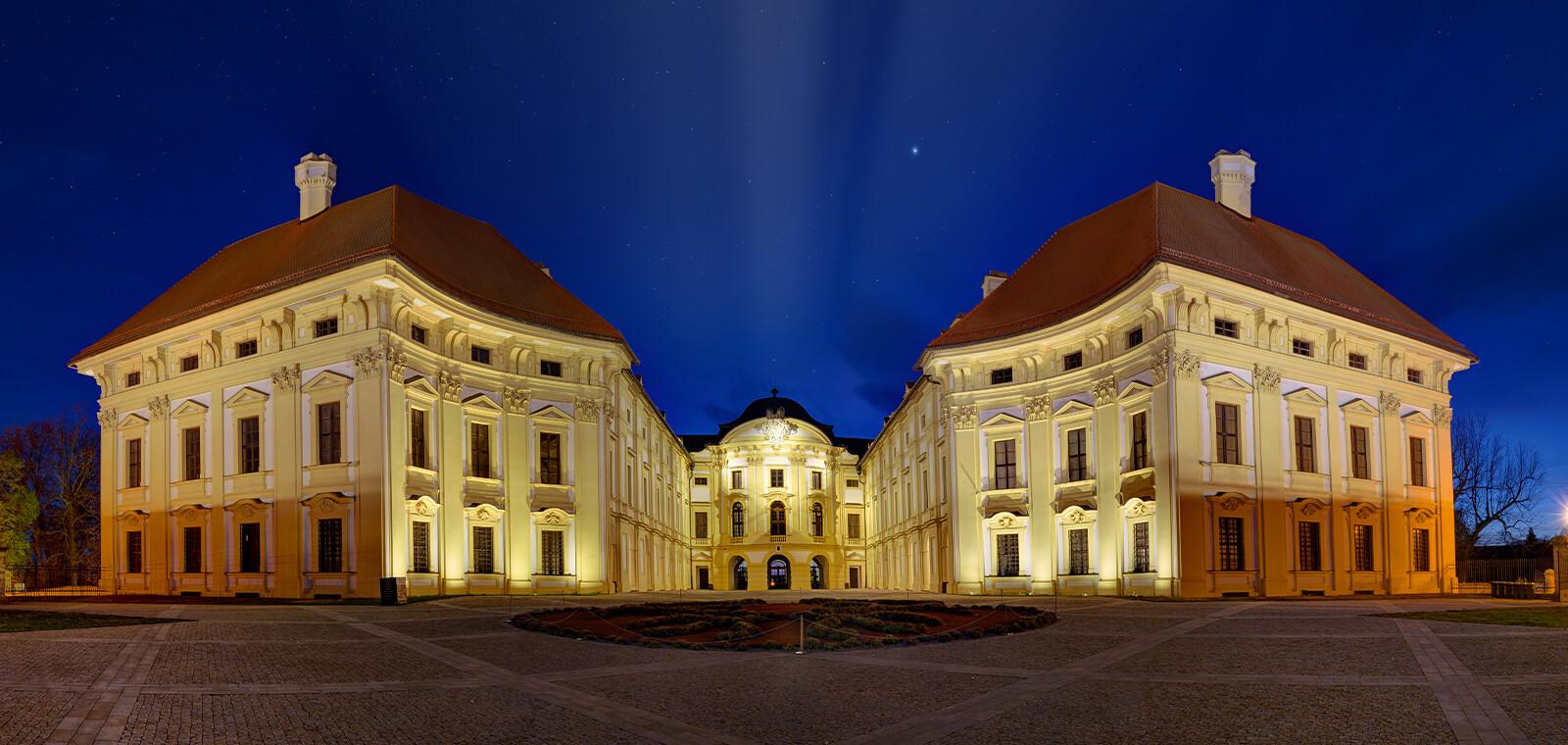 zamek-austerlitz-slavkov-uvodni.jpg